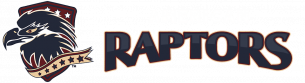 American Raptors Logo