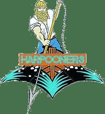 Hartford Harpooners