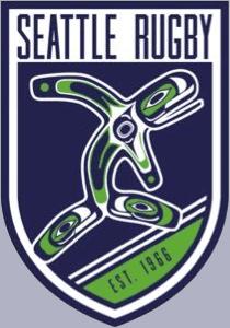Seattle Rugby Club